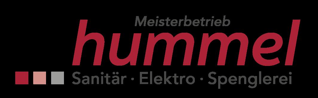 Elektro Hummel